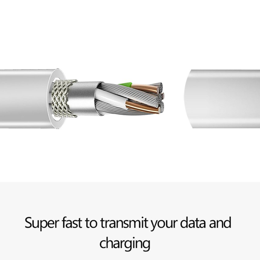Wopow-2-m-type-C-cable-white