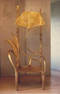 Art Nouveau (Jugendstil)  Vienna   Steph's Art Stuff