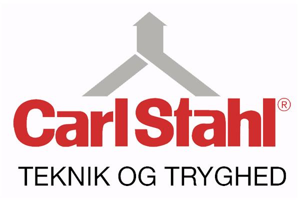 Carlstahl