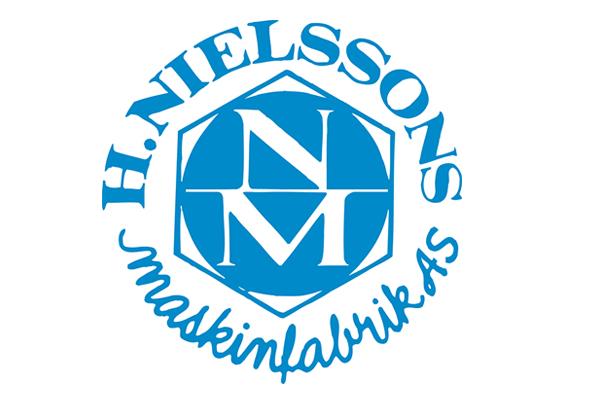 H Nielssons Maskinfabrik