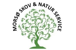 Morsø Skov & Natur Service