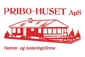Pribo-Huset