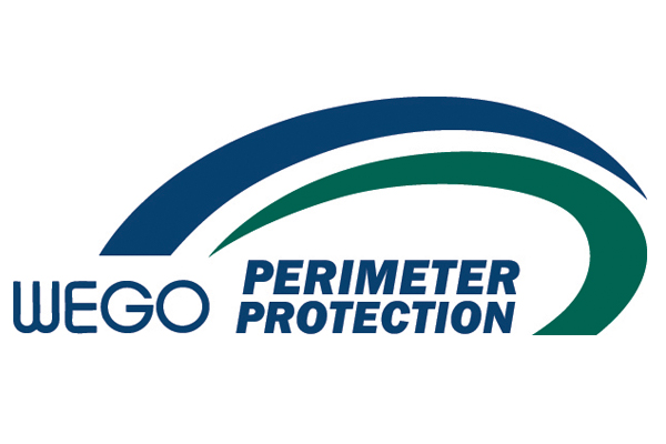 WEGO Perimeter Protection
