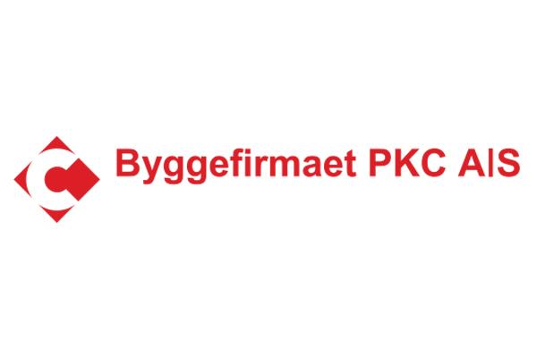 Byggefirmaet PKC