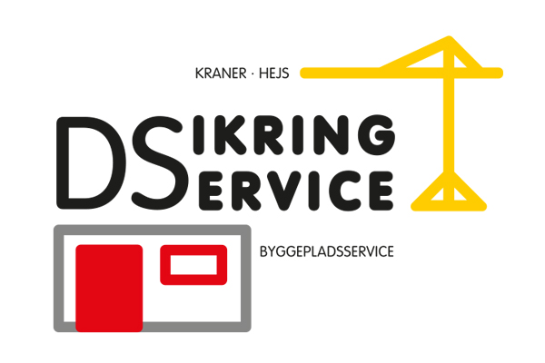 DS Sikring