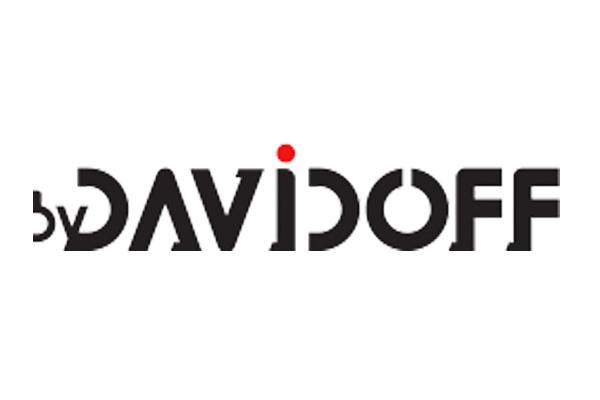Davidoff Maskinfabrik