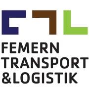 Femern Transport & Logistik