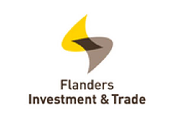 Flanders Envistment & Trade