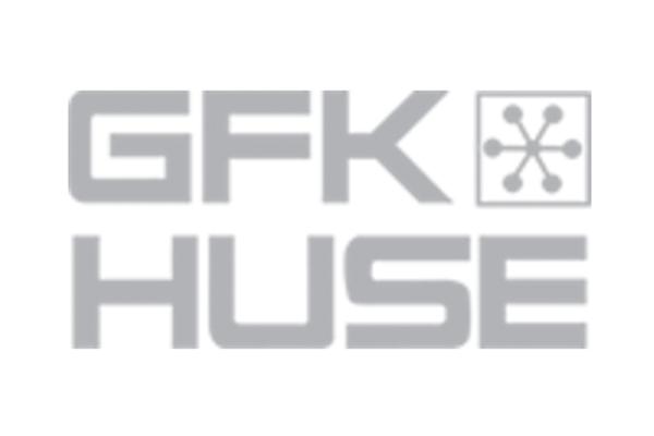 GFK Huse