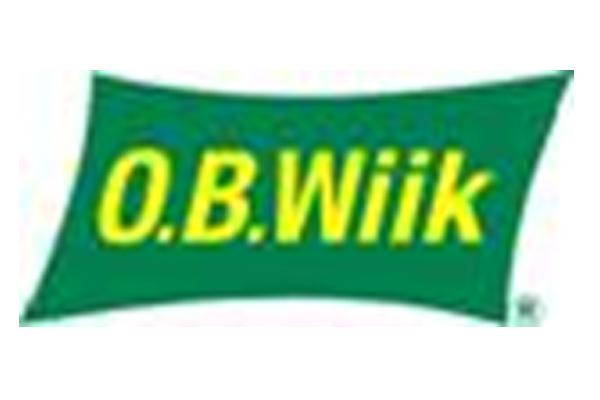 O.B. Wiik