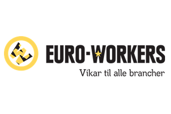 Euro Workers