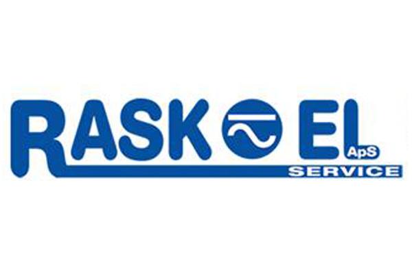 Rask El Service