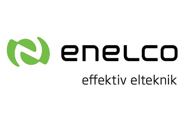 enelco