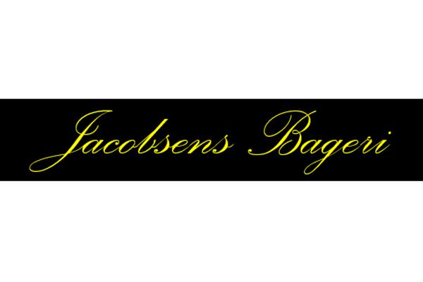 Jacobsens Bageri