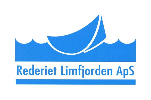 Rederiet Limfjorden