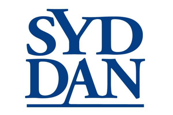 SydDan