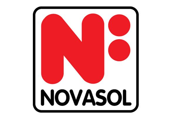 Novasol