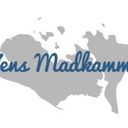 Ø´ens Madkammer