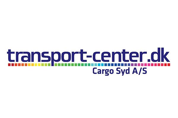 Transport Center Cargo Syd