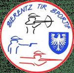 stsierentz.org