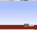 My current desktop
