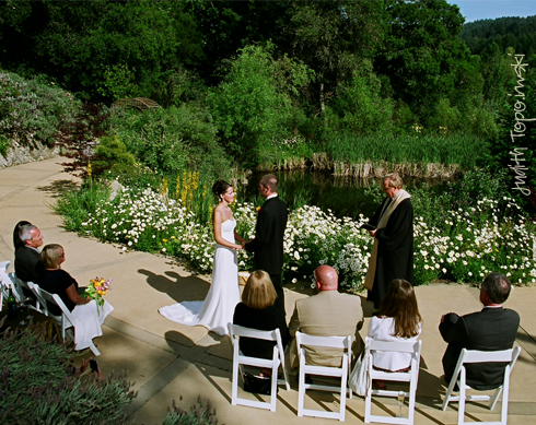 Small Intimate WeddingsIts The Trend for 2010  St Simons Island Wedding Planner  St Simons