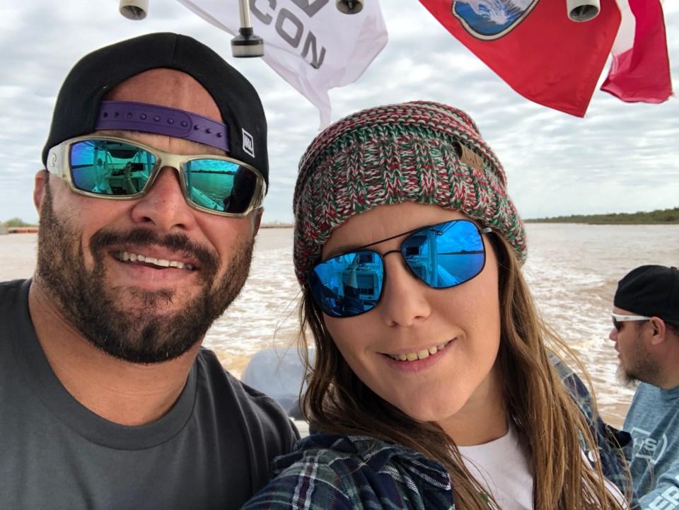 freeport-poc-toy-run-2018-captain-naylor