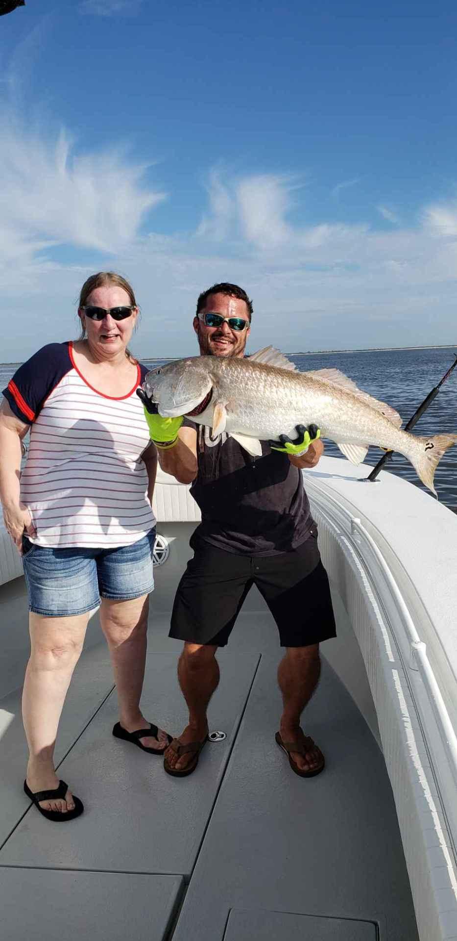 captain-redfish-charter-surfside-texas-2018