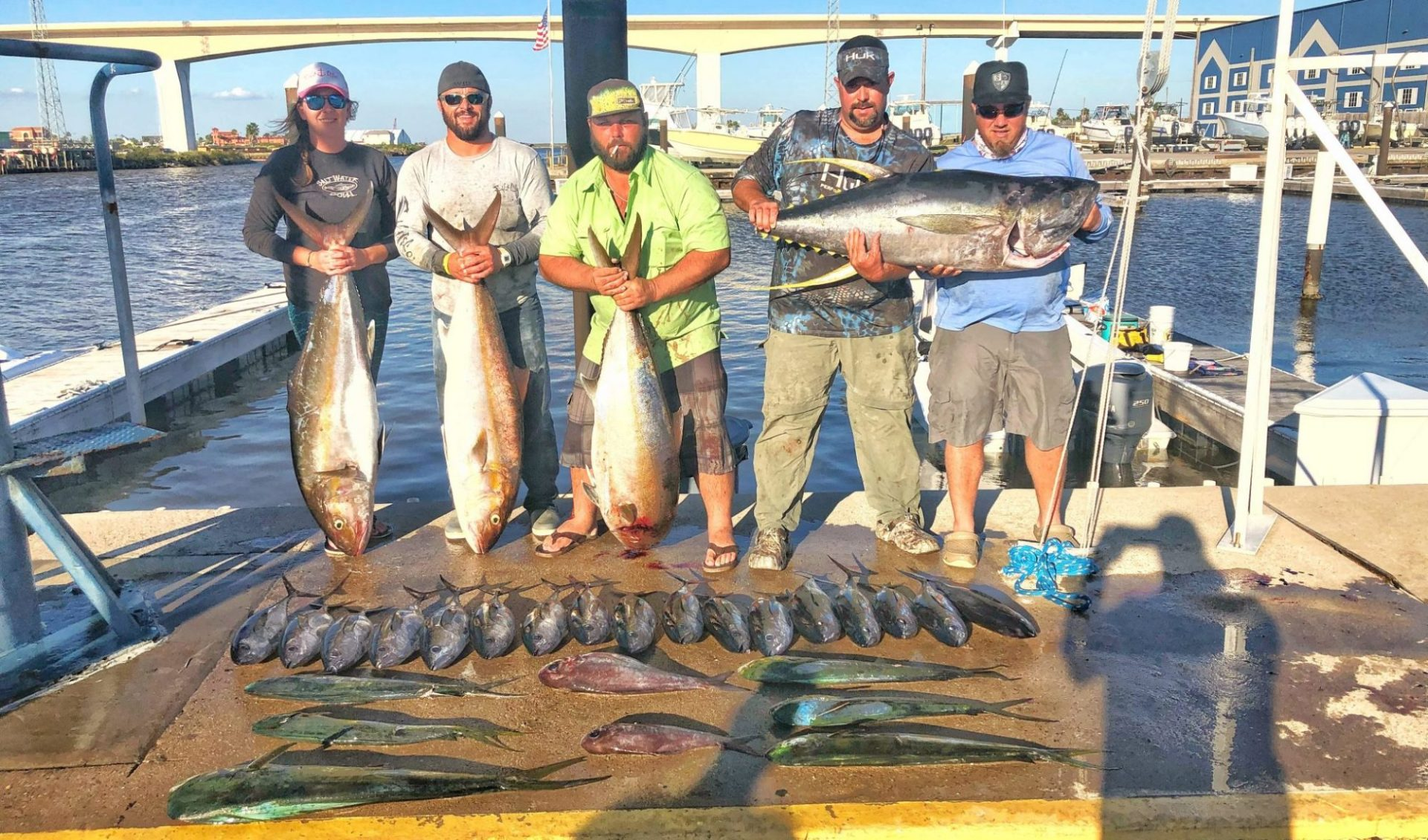 gulf-of-mexico-tuna-fishing-charter-2018