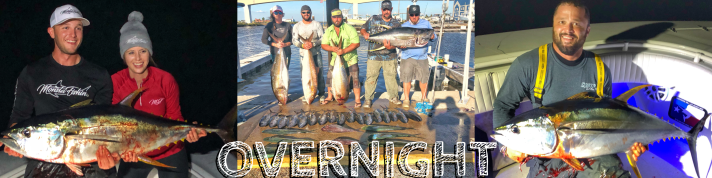 overnight-fishing-charter-promo