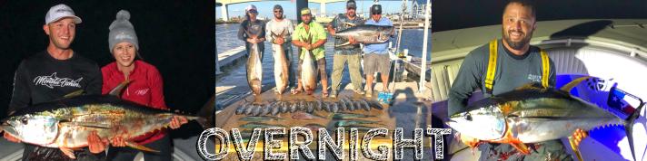 overnight-fishing-charter-promo