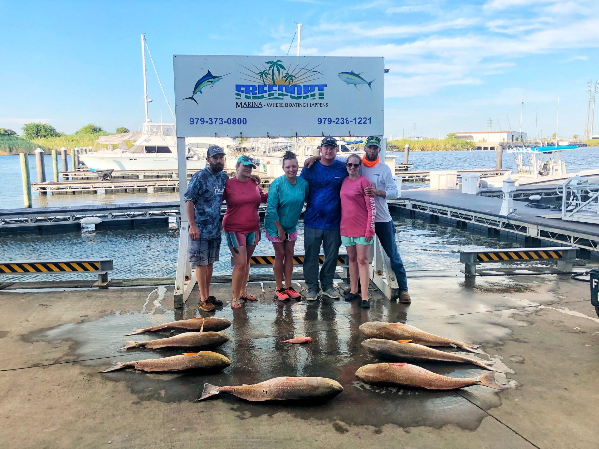 bull-redfish-fall-fishing-2019