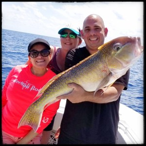 donated-charter-2017-tile-fish
