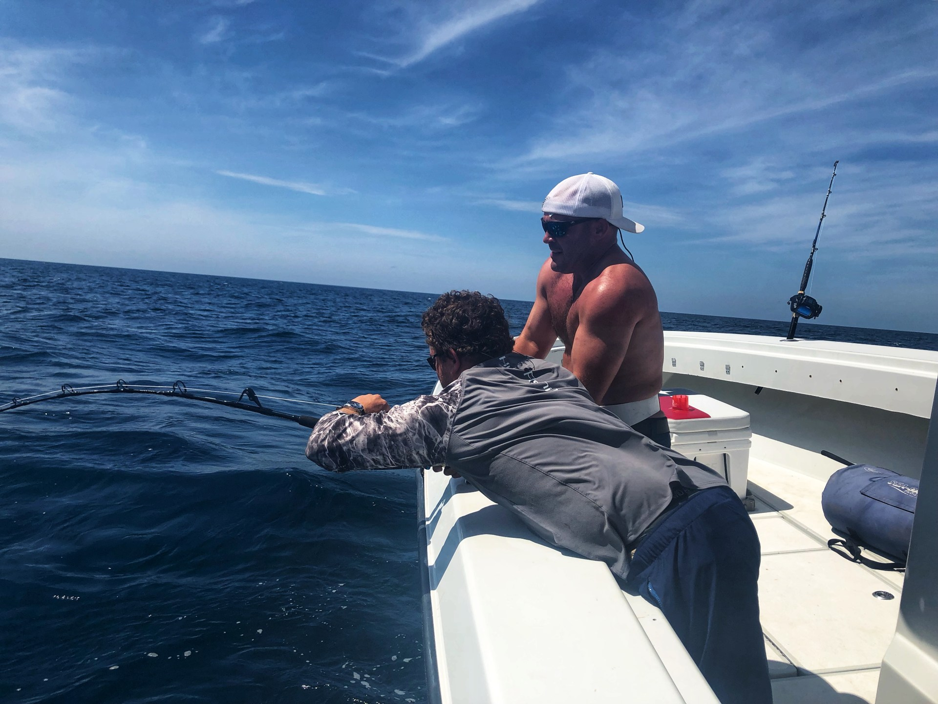 hard-work-catch-grouper-2019