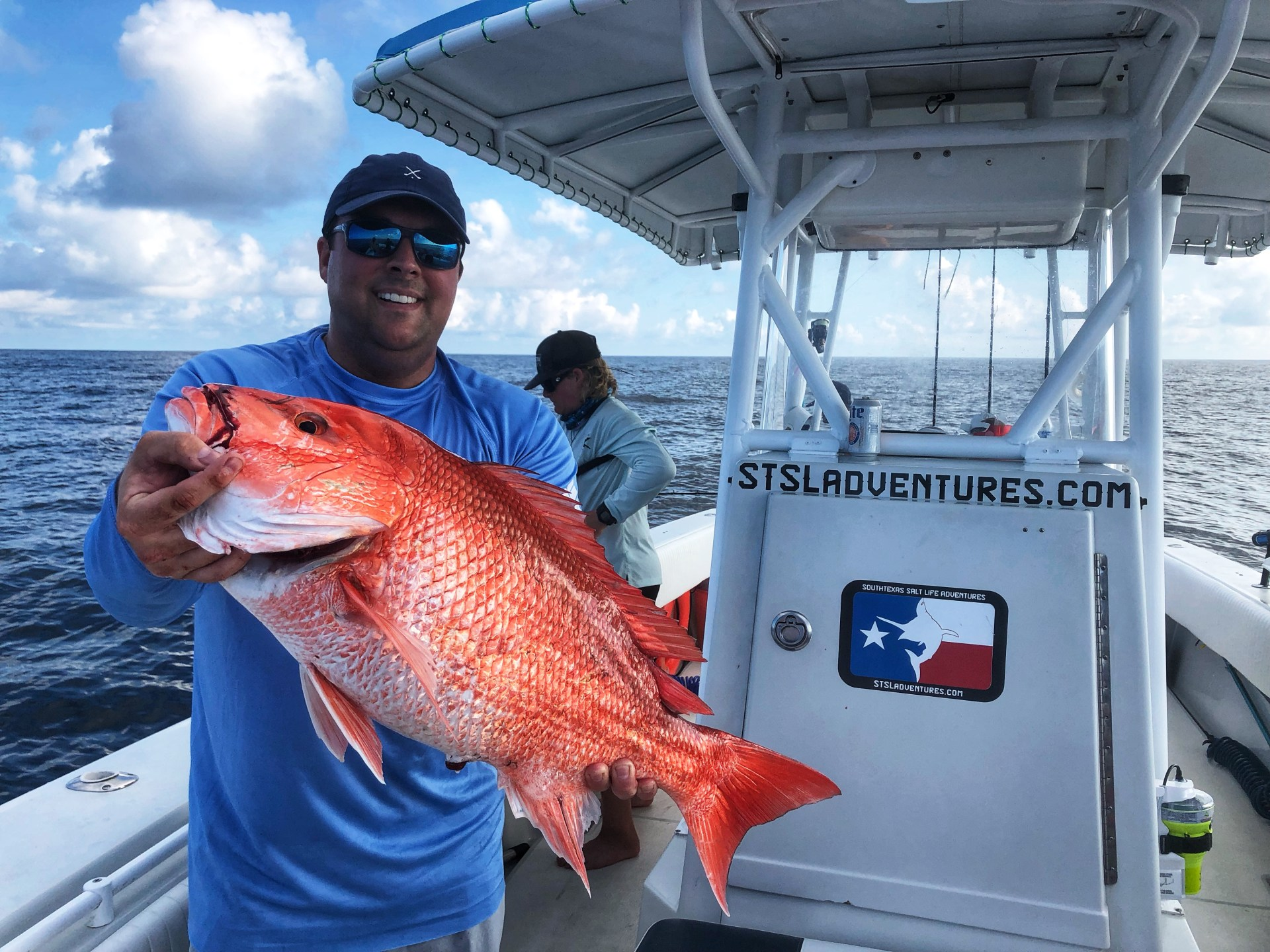stsl-red-snapper-2019