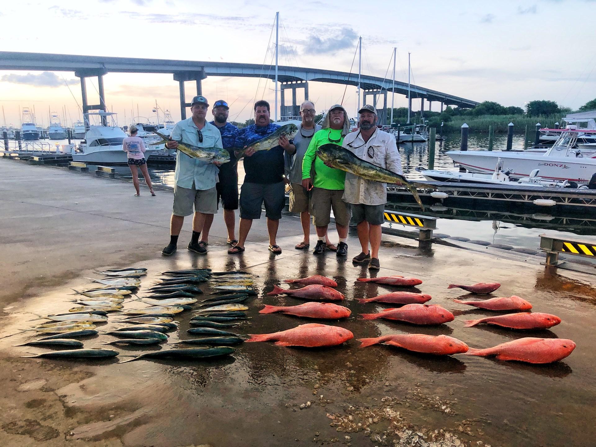 MAHI-FISHING-2019