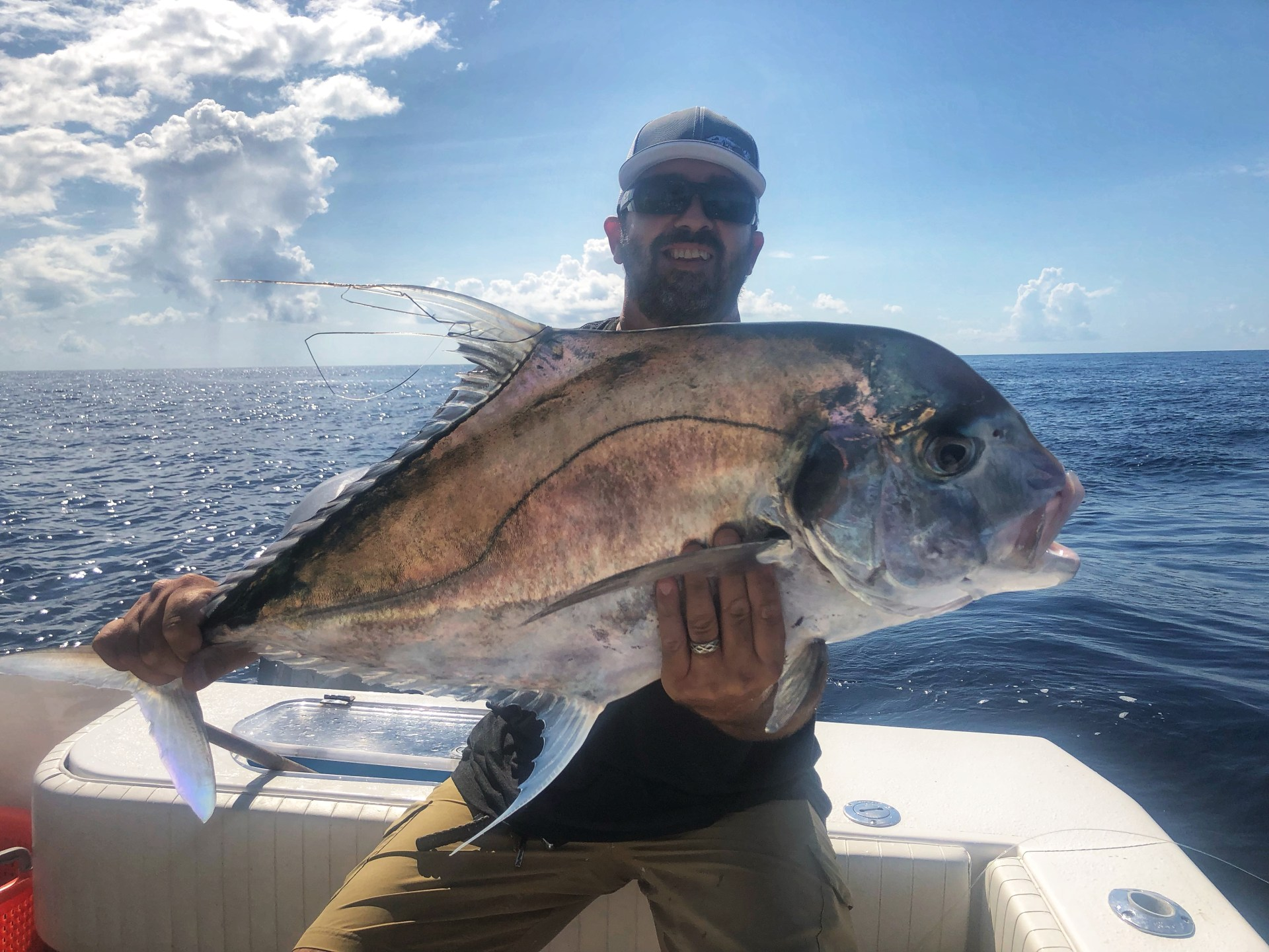 AFRICIAN-POMPANO-FISHING-CHARTER-2019