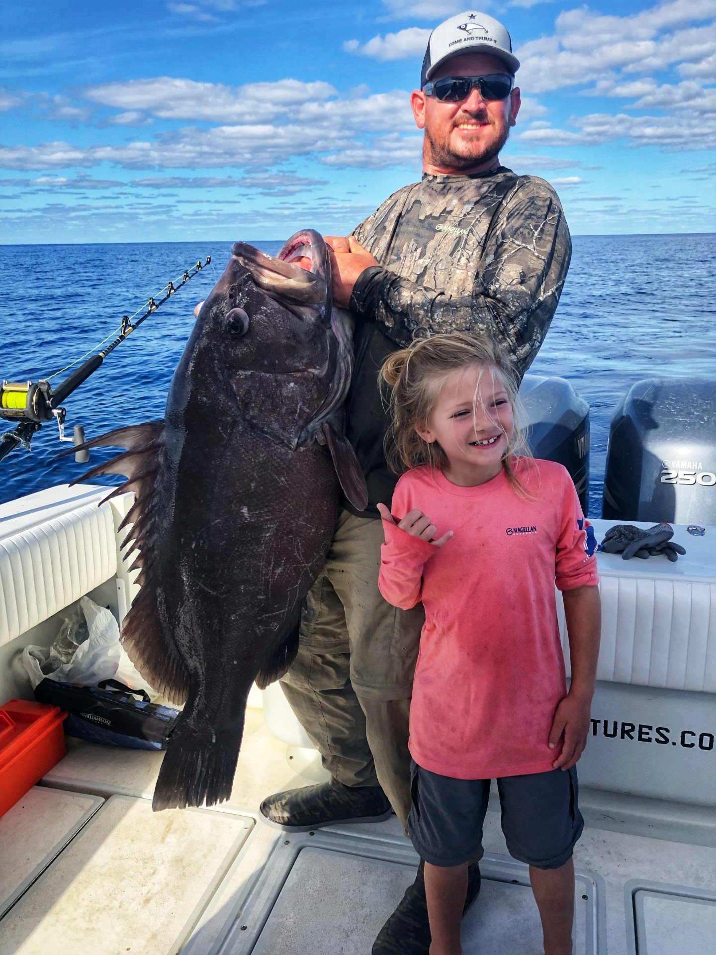 kid-sized-warsaw-grouper-2019