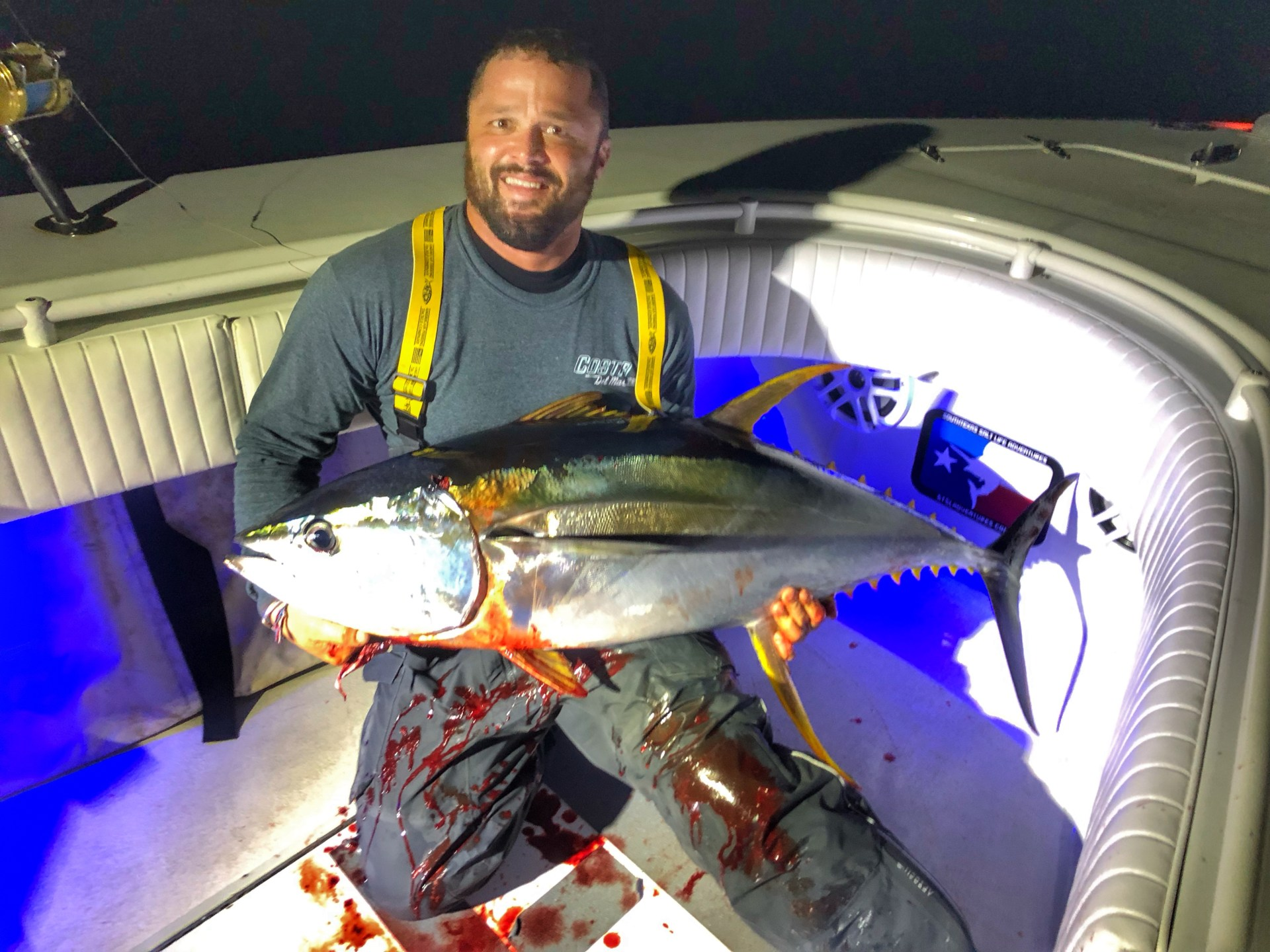 CAPT-JEFF-YELLOWFIN-TUNA-2019