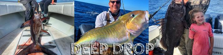 deepdrop-fishing-charter-promo
