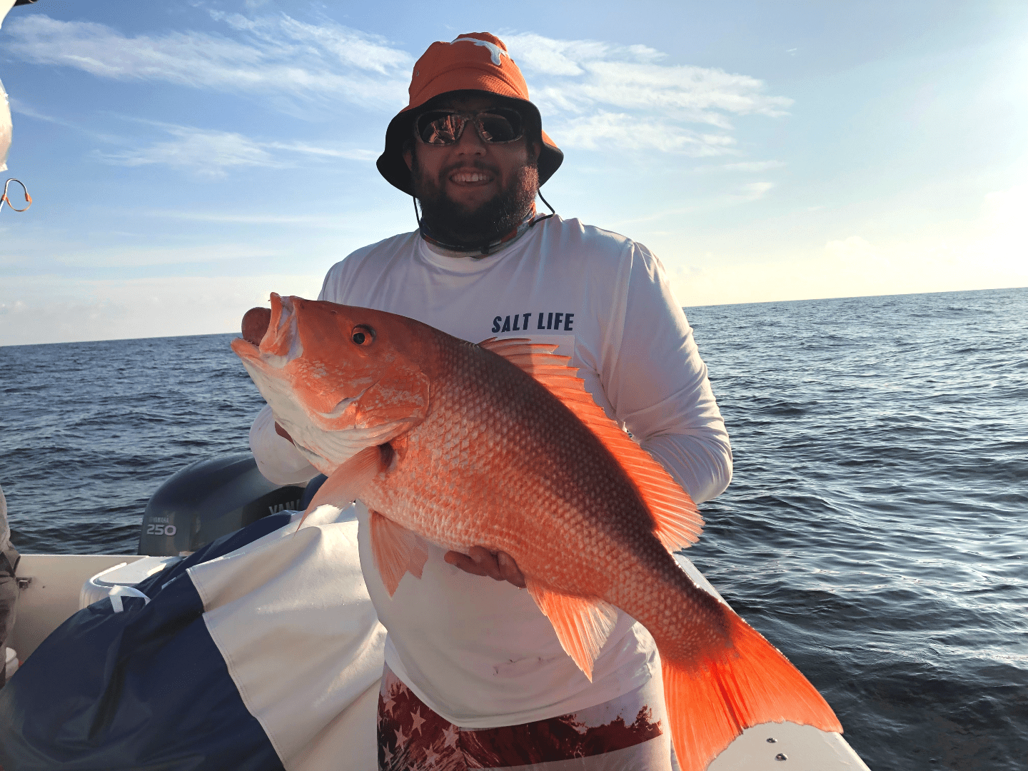 red-snapper-opening-day-2019