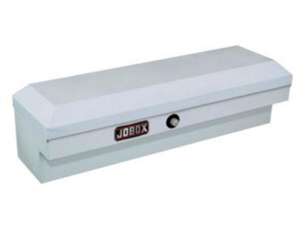Delta Jobox Topside Toolbox SharpTruckcom