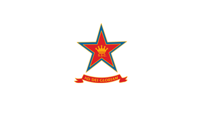 Sports Logo-At Galance3 (1)