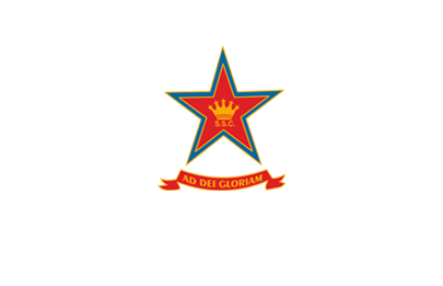 Sports Logo-At Galance3