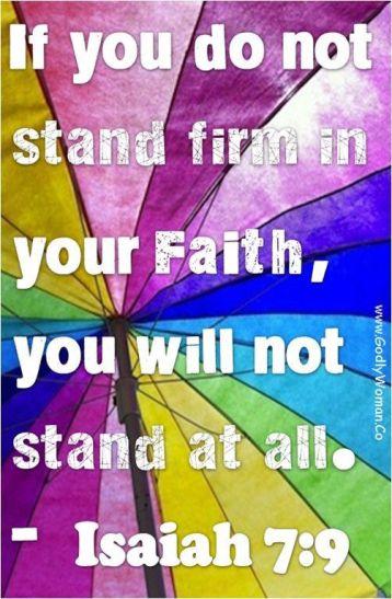 know-your-faith