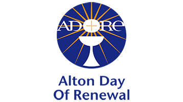 Adore Alton Days of Renewal