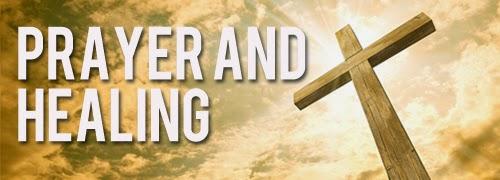 prayer_and_healing_web_banner