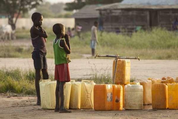 South_Sudan_Credit_John_Wollwerth_Shutterstock_CNA