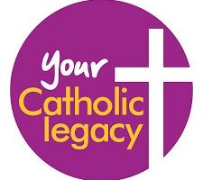 Your Catholic Legacy