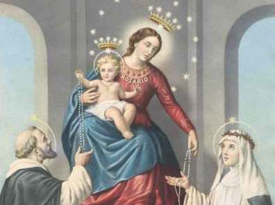 queen-holy-rosary-marian
